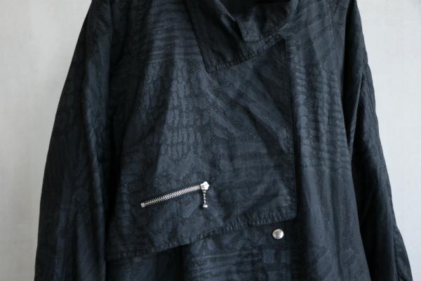 130 nylon pattern coat (12)