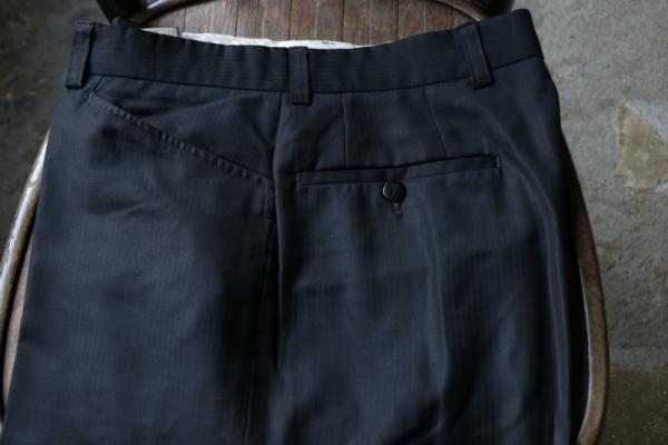 132 sheen slacks (10)