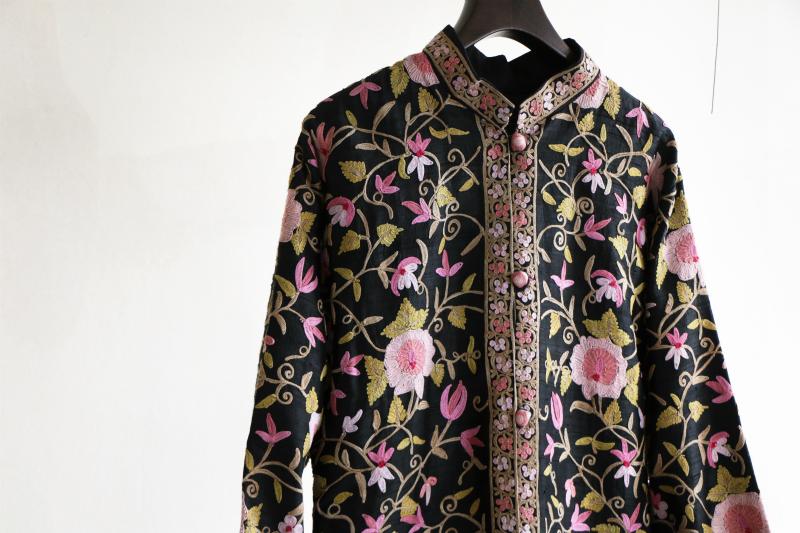151 india handmade tunic (3)