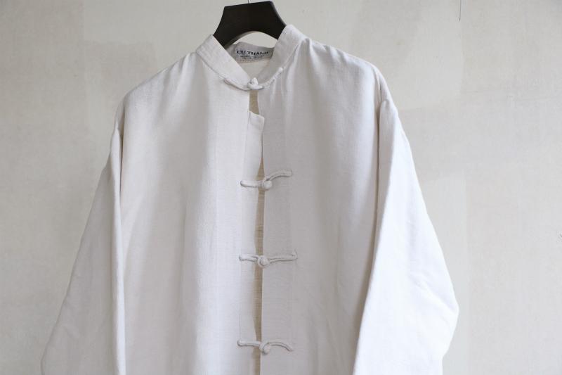 153 vietnamese raw silk (2)