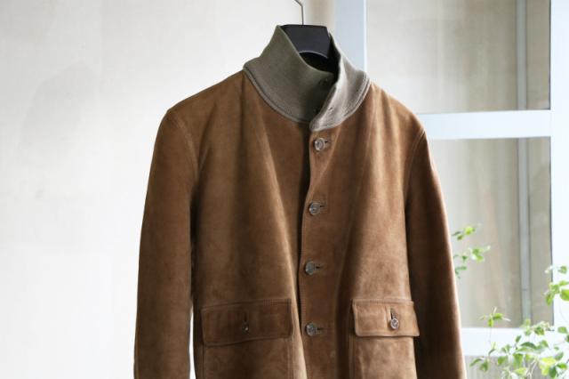 Italian leather brn iyo (2)