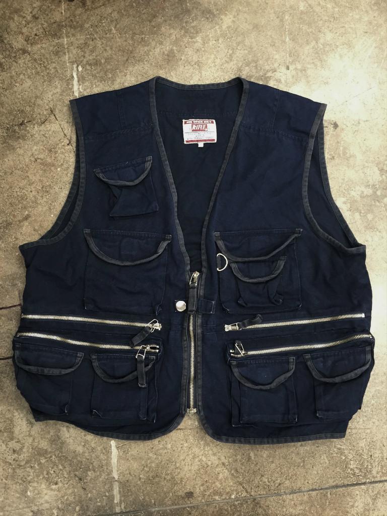 Club marina vest (4)