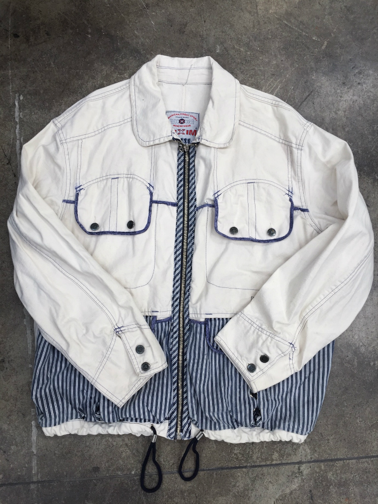 Marina club jacket (4)
