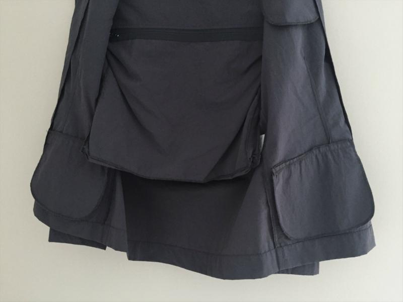 2000 jacket (2)