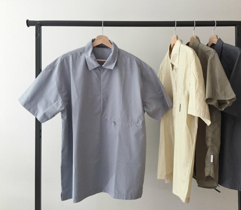 2000 shirt (1)