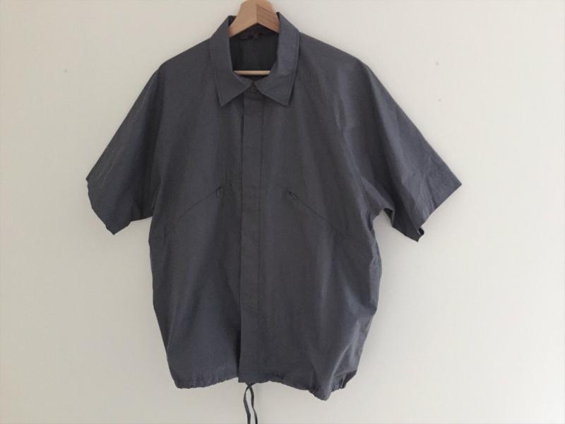 2000 shirt (5)