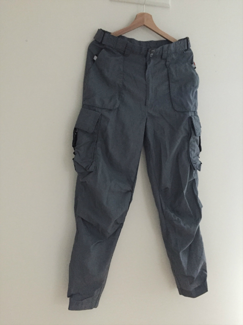 2000 trousers (3)