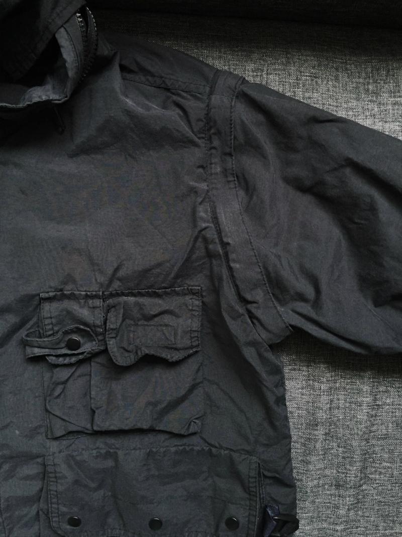 Pockets (2)