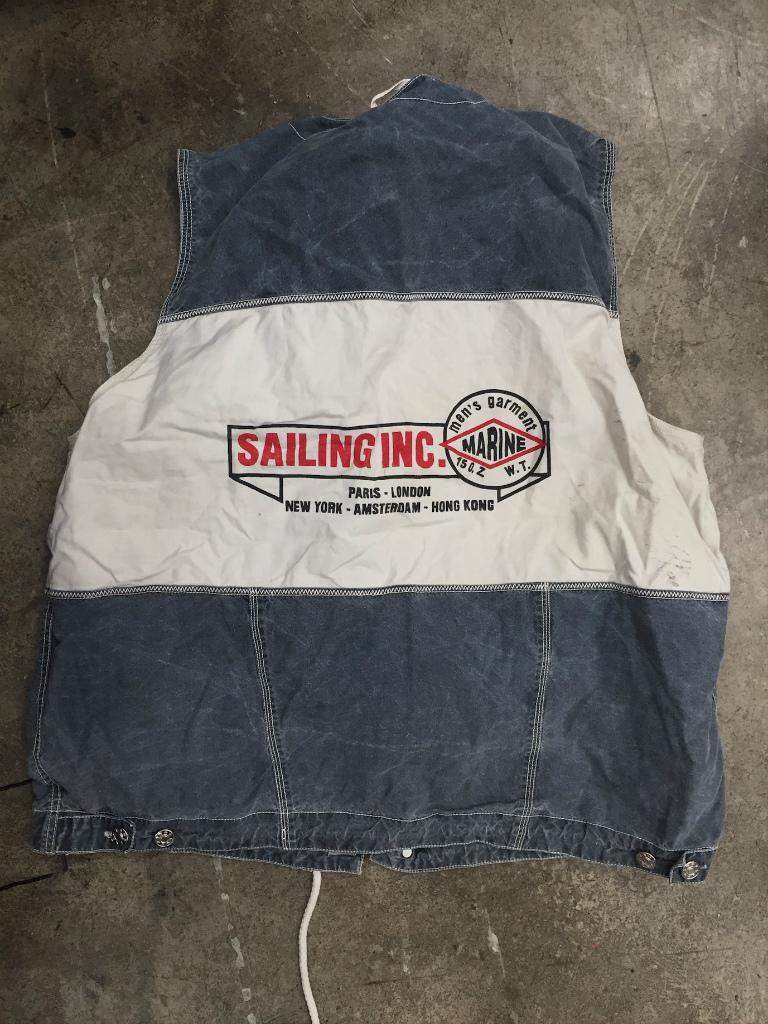 Club marina vest (5)