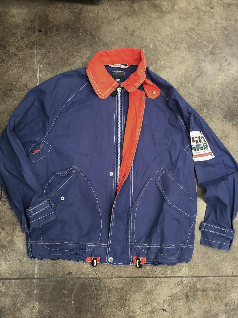 Marina club jacket (2)