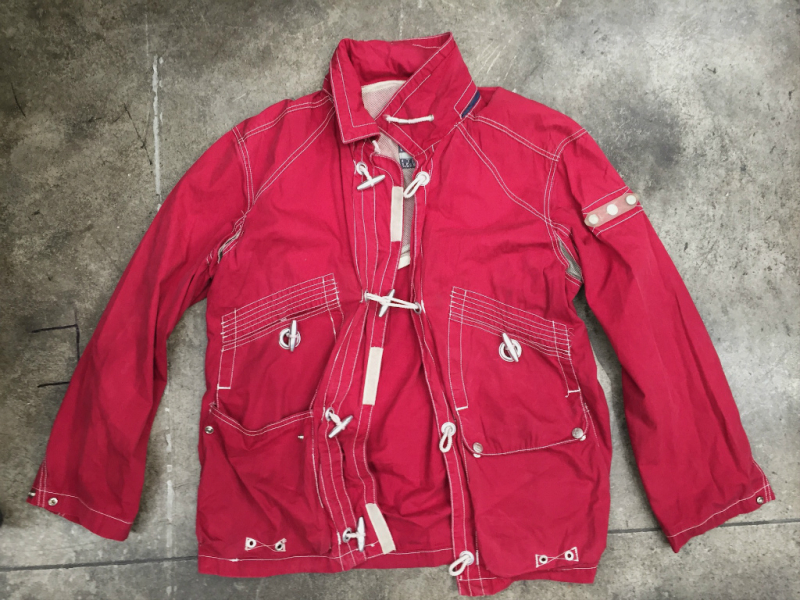 Marina club jacket (3)