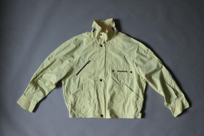 Jacket 2 (2)
