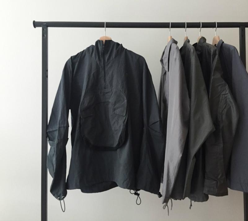 2000 jacket (1)