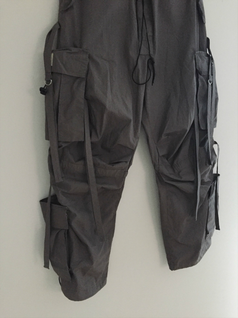 2000 trousers (2)
