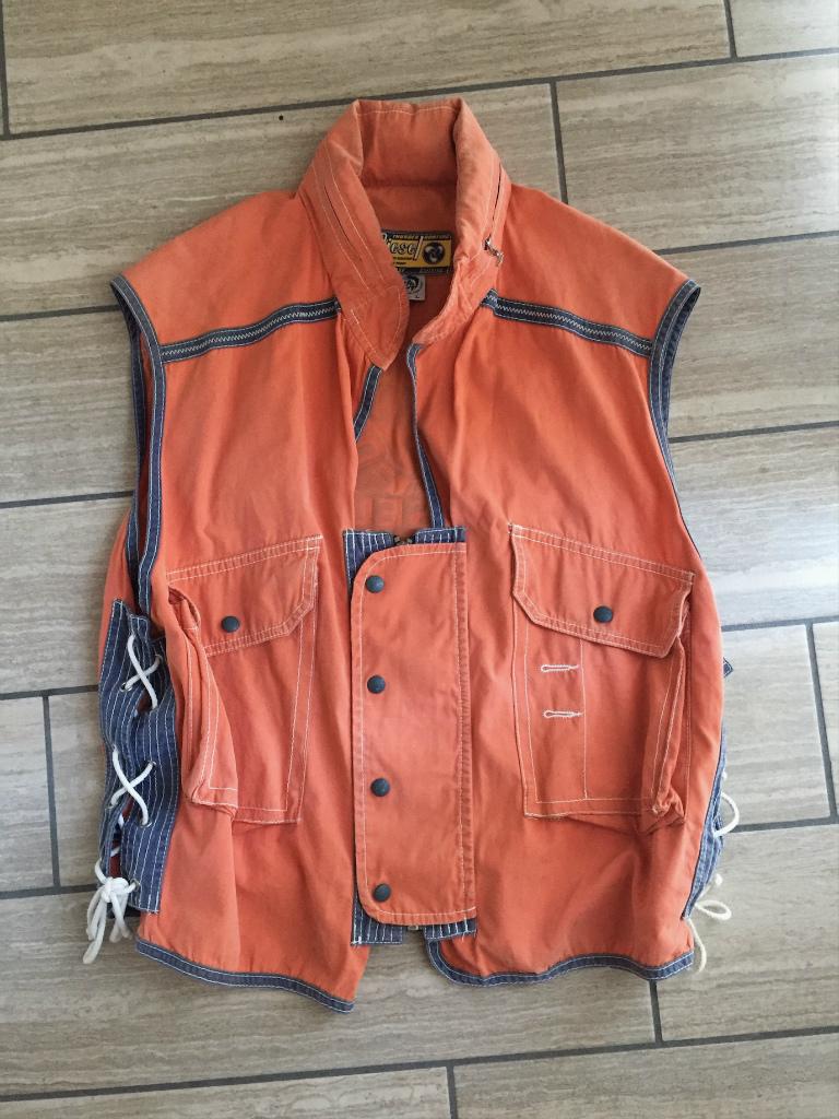 Club marina vest (2)