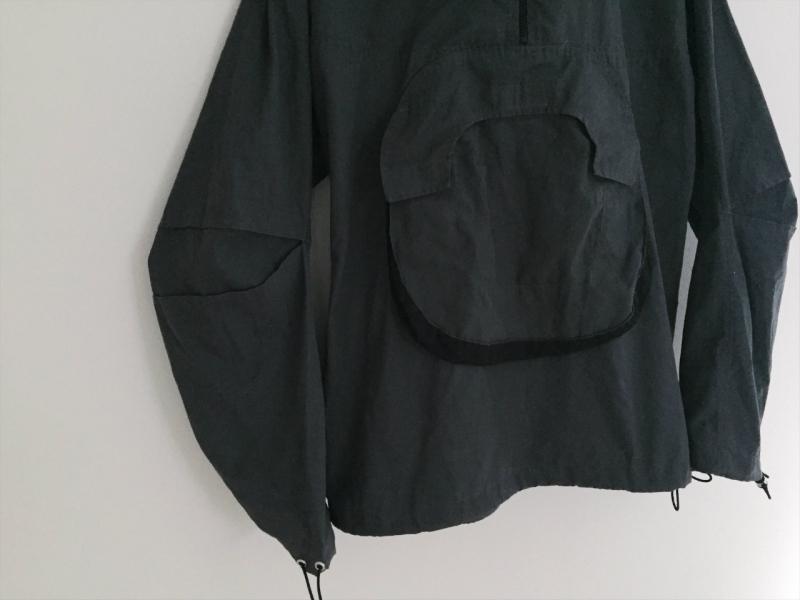 2000 jacket (4)