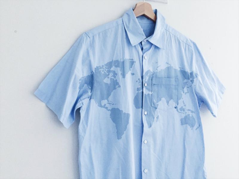 2000 shirt (2)