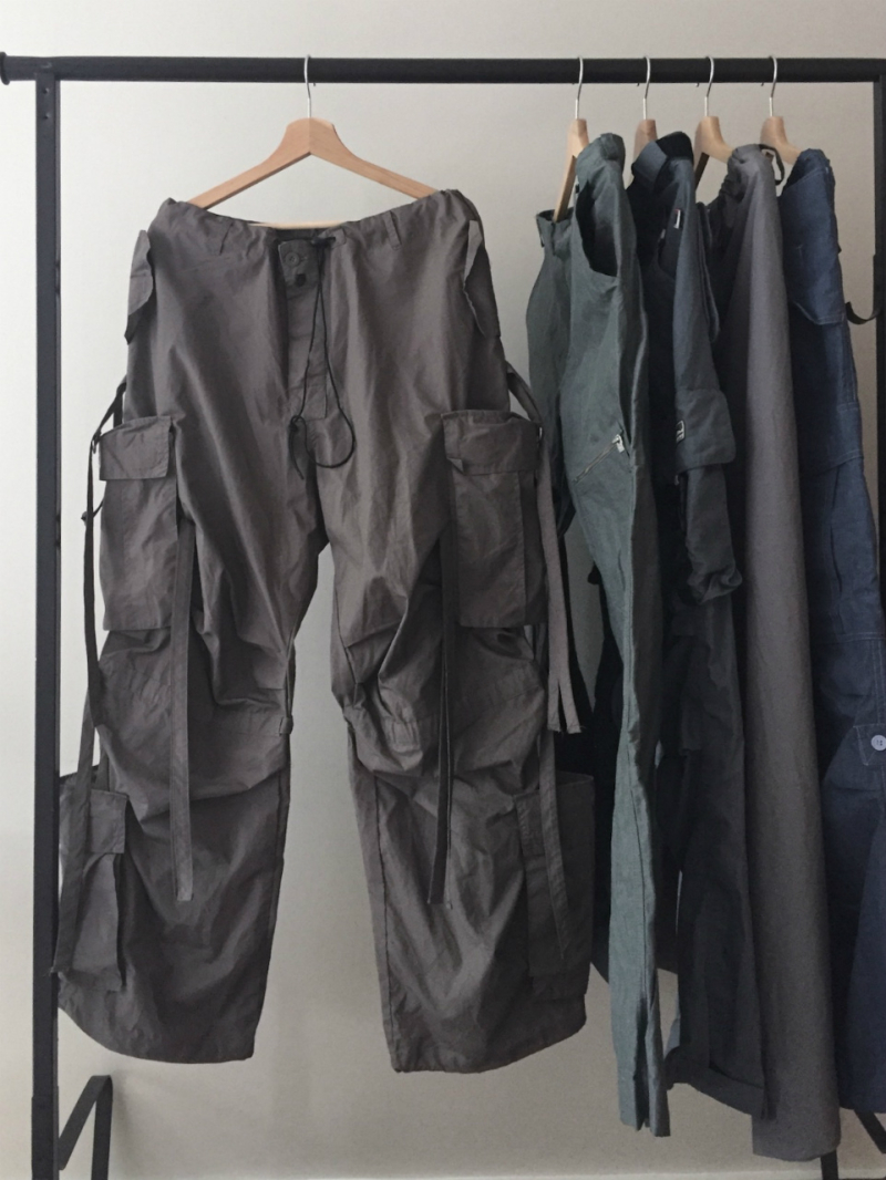 2000 trousers (1)